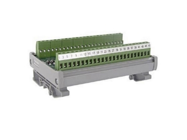 Altech - DIN Rail Interface Modules