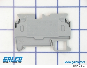 Altech - Spring Clamp