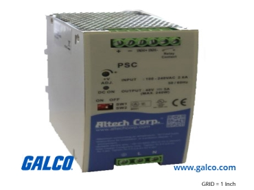 psc-24124 Part Image