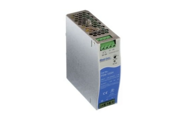 Altech - Power Supplies