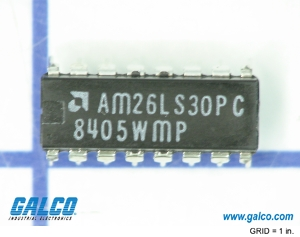 am26ls30pc Part Image