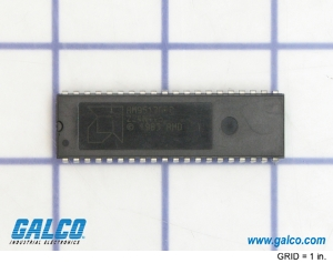 am9513apc Part Image
