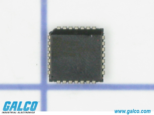 palce22v10q-25jc_4 Part Image