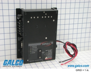 Analytic Systems - Power Supplies
