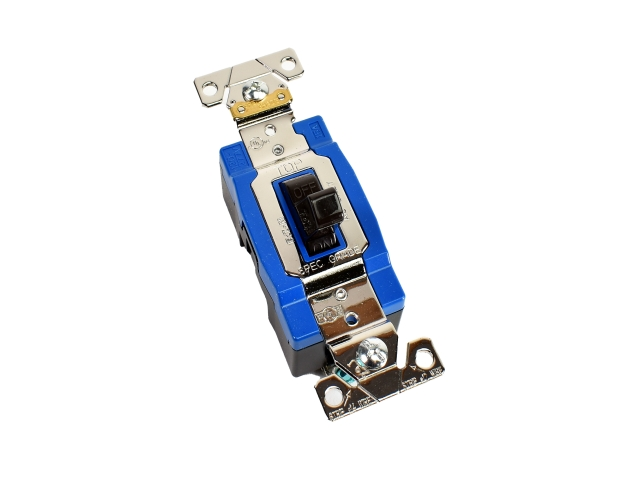 AH1201B - Arrow Hart - Cooper Wiring Devices - Switch | Galco ...