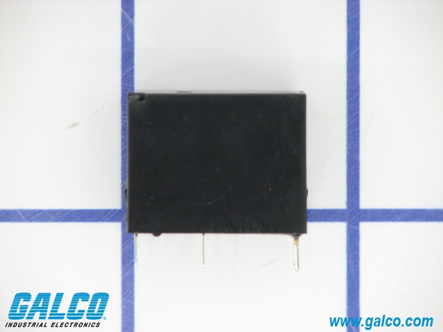 jq1ap-24v-f Part Image