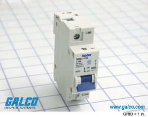 ASI-Automation Systems Interconnect - Circuit Breakers