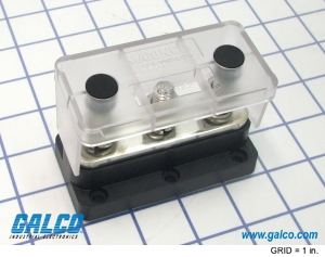 777-bb3s-650 Part Image