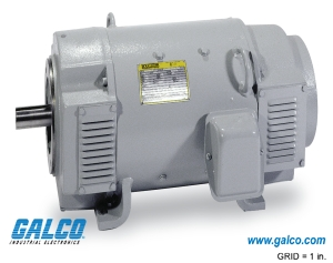 LIFTING MAGNET GENERATOR SERIES | Baldor | Motors | DC Motors ... on electric fan motor wiring diagrams, baldor motor capacitor chart, general electric motor wiring diagrams, baldor grinder wiring-diagram, baldor 220 volt wiring diagram, baldor industrial motor, baldor vfd wiring diagram, single phase capacitor motor diagrams, baldor single phase motor wiring, emerson electric motors wiring diagrams, marathon electric motor wiring diagrams, baldor wiring-diagram 56c 115 230, baldor motor schematic, toshiba electric motor wiring diagrams, baldor connection diagram, delta electric motor wiring diagrams, ao smith electric motors wiring diagrams, 3 phase electric motor diagrams, baldor motor parts diagram, baldor motor model,