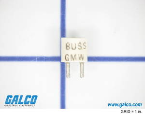 GMW-0.500 - more info
