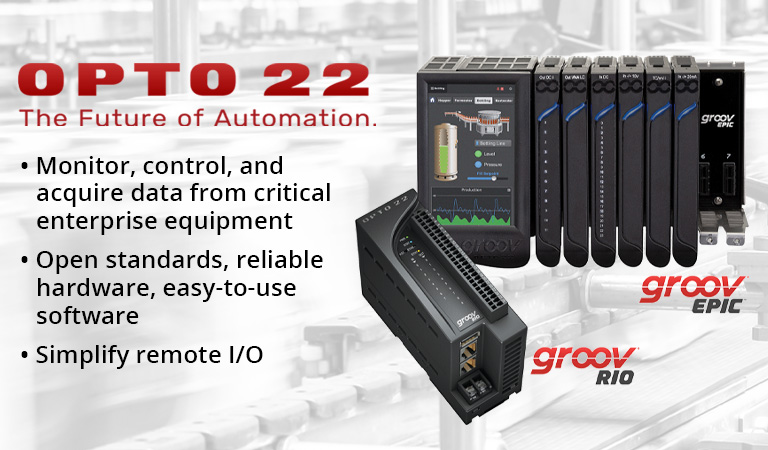 GALCO. THE ONLINE SOURCE FOR INDUSTRIAL ELECTRONICS