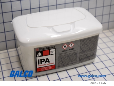 ipa100b Part Image
