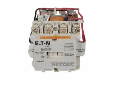 A202 SERIES | Cutler Hammer, Div of Eaton Corp | Contactors ... on