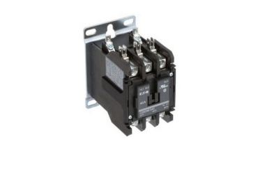 c25dnf340a_p c25 series cutler hammer, div of eaton corp contactors  at gsmx.co