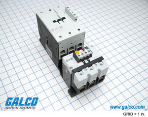 chgp_ctrl_xtaeg_p cutler hammer an16bno 1000 hammer ideas cutler hammer an16dn0 wiring diagram at gsmx.co