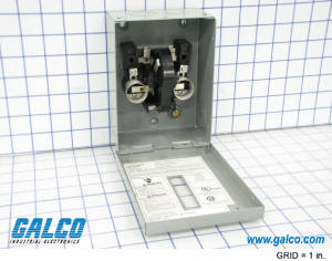 dp221ngb_p1 dp221ngb cutler hammer, div of eaton corp safety switches dp221ngb wiring diagram at bayanpartner.co