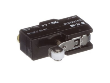 Cutler Hammer, Div of Eaton Corp - Limit Switches