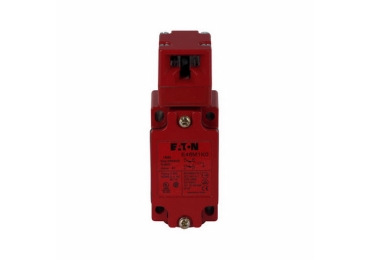 Sample image: E48M1K0A SAFETY INTERLOCK SWITCH