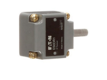 Selector Switches Non-Illuminated