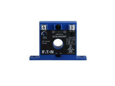 Eaton Cutler Hammer - Protection Relays