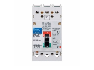 Cutler Hammer, Div of Eaton Corp - Circuit Breakers