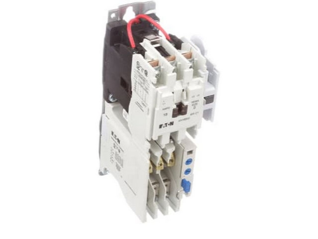 Eaton timer relay wiring diagram