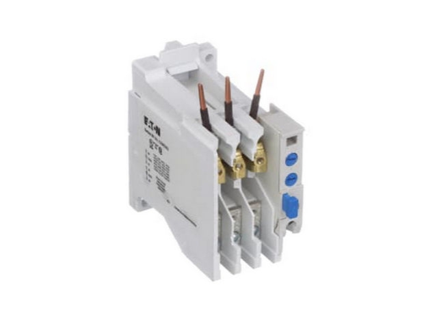 c306dn3b Part Image