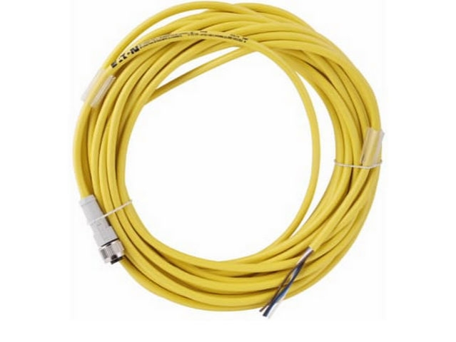 CSDS4A4CY2210 - Cutler Hammer, Div of Eaton Corp - Sensors   Galco ...