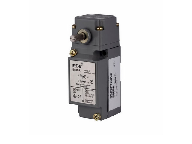e50ar1_p  Single Pole Switches And Plug Wiring Diagram on