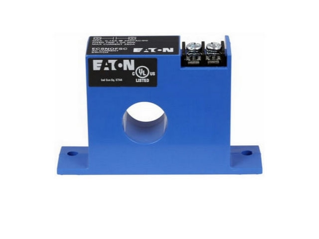 ECSNOFSC - Cutler Hammer, Div of Eaton Corp - Current Switches ...