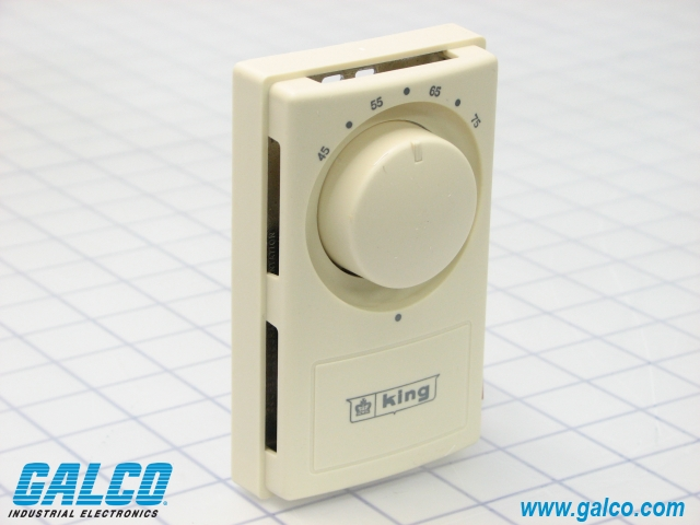 S22 Cutler Hammer Div Of Eaton Corp Motor Control Center Galco Industrial Electronics