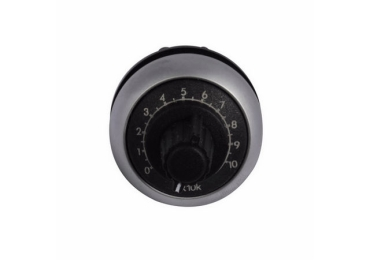 Cutler Hammer, Div of Eaton Corp - Potentiometers