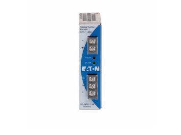 Cutler Hammer, Div of Eaton Corp - Power Supplies