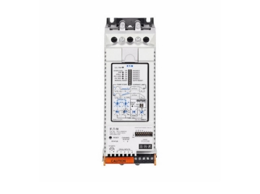 Cutler Hammer, Div of Eaton Corp - Soft Starters