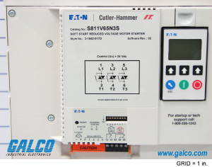 s811v65n3s_p2 s811v65n3s cutler hammer, div of eaton corp soft starters eaton soft starter wiring diagram at panicattacktreatment.co