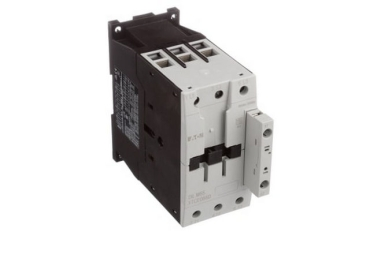 Cutler Hammer, Div of Eaton Corp - Contactors
