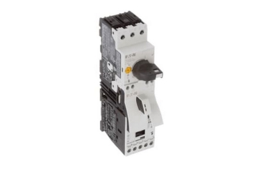 Cutler Hammer, Div of Eaton Corp - Manual Motor Controllers
