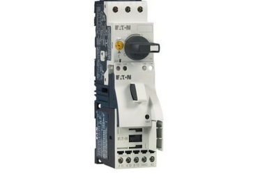 Manual Motor Controllers Starters