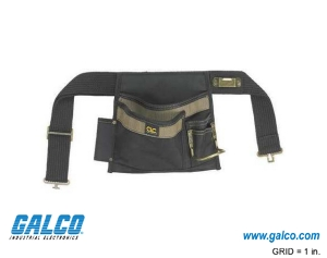 Tool Belts Cases
