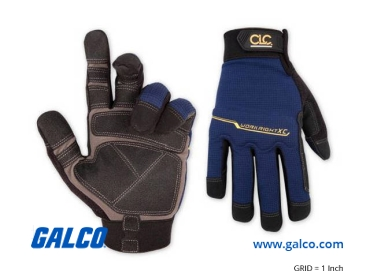 Work Gloves Personal Protection Equipment