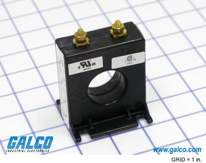Crompton Instruments - Current Transformers