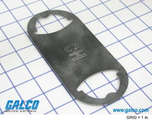 gask576 Part Image