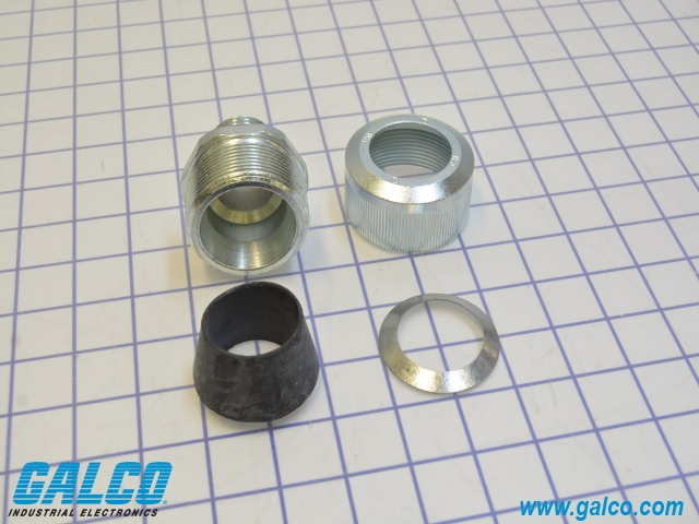 Cgb3911 Crouse Hinds Cable Glands Galco Industrial