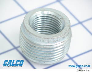 Conduit Reducers Fittings