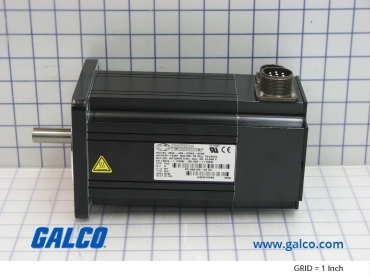 MGE-455-CONS-0000 - more info