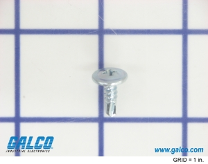 Cully-Minerallac - Screws