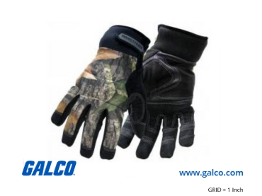 Cully-Minerallac - Personal Protection Equipment