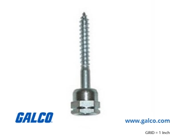 Threaded Rod Anchoring Systems Anchors