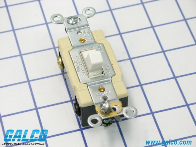 csb120w arrow hart cooper wiring devices light switches rh galco com Arrow Hart Wiring Device Logo Arrow Hart Wiring Devices Catalog