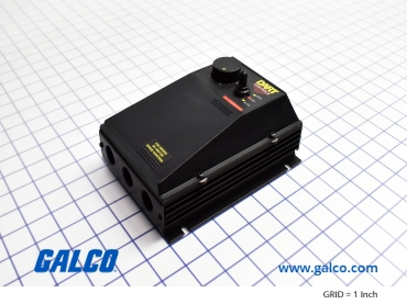 253g 200e 7_p1 253g 200e 7 dart controls dc drives galco industrial electronics dart controls 250 series wiring diagram at gsmx.co